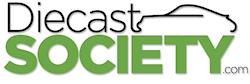 Diecastsociety.com
