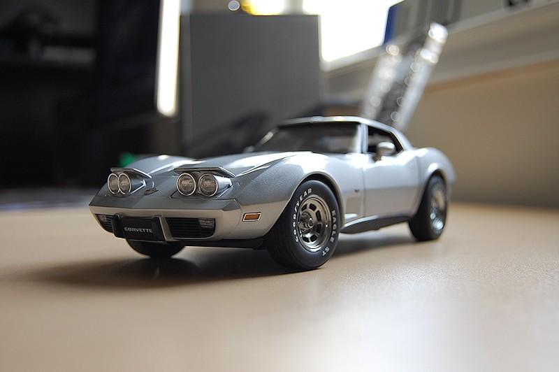 corvette_c3_25th16