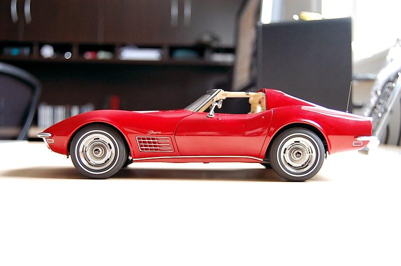 corvette_1970c3