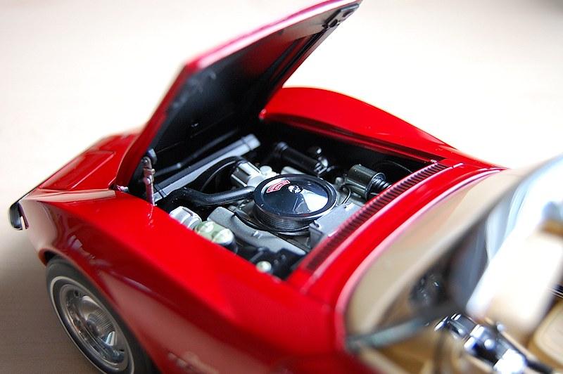 corvette_1970c315