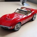 corvette_1970c317