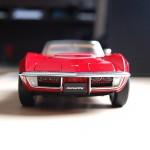 corvette_1970c32