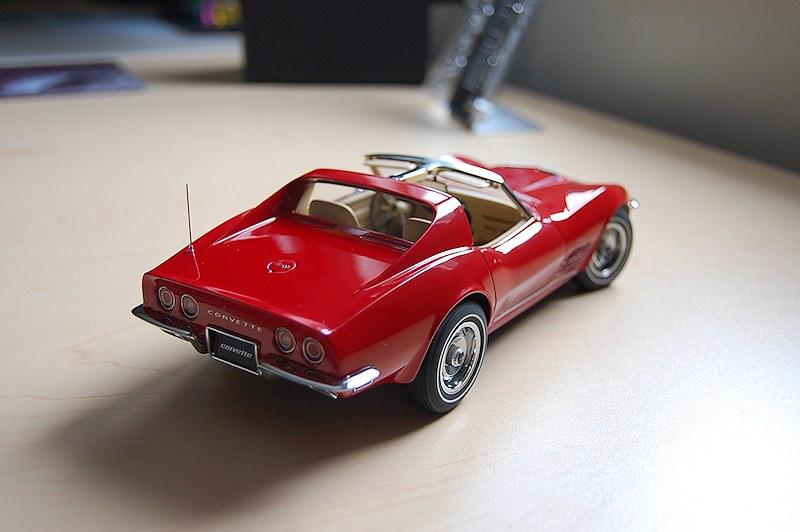 corvette_1970c320