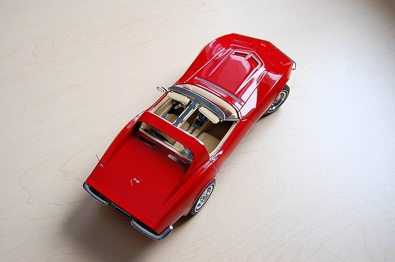 corvette_1970c321
