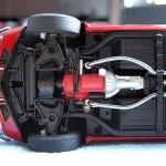 corvette_1970c323