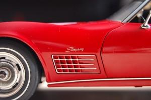 corvette_1970c35