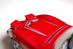 corvette_1970c37