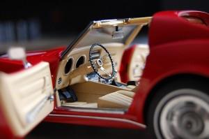 corvette_1970c39