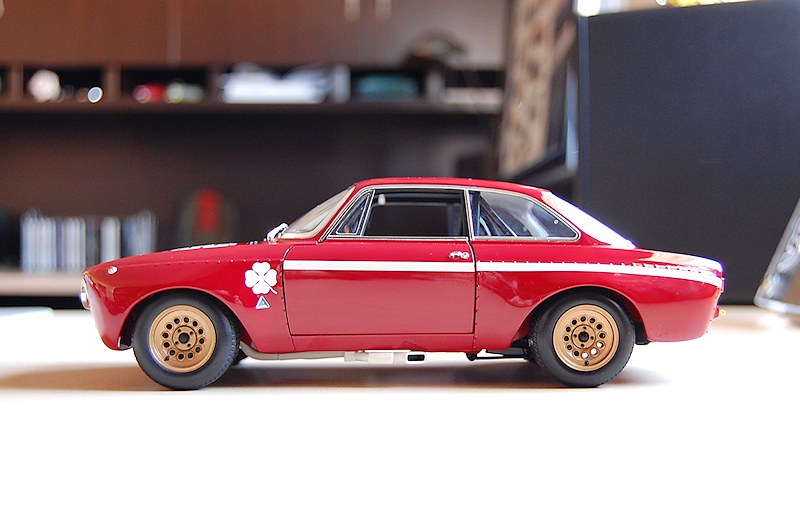 alfaromeo_1300junior