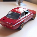 alfaromeo_1300junior17