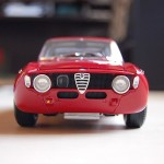 alfaromeo_1300junior2