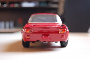 alfaromeo_1300junior3
