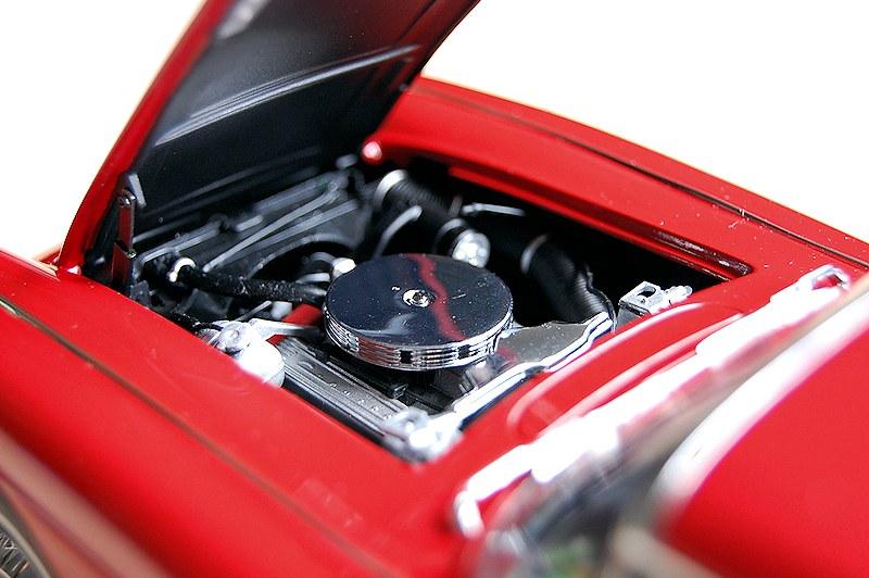 corvette_196210
