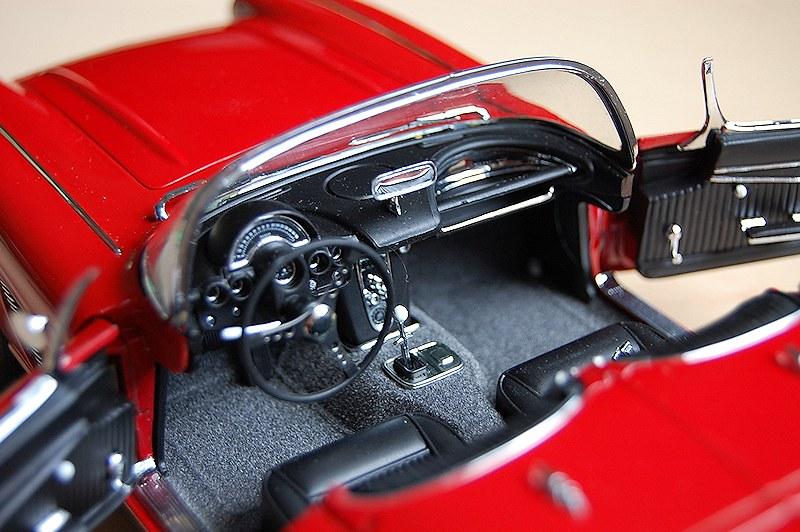 corvette_196212