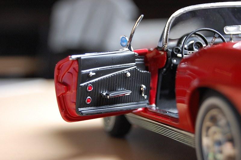 corvette_196213