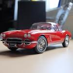 corvette_196214