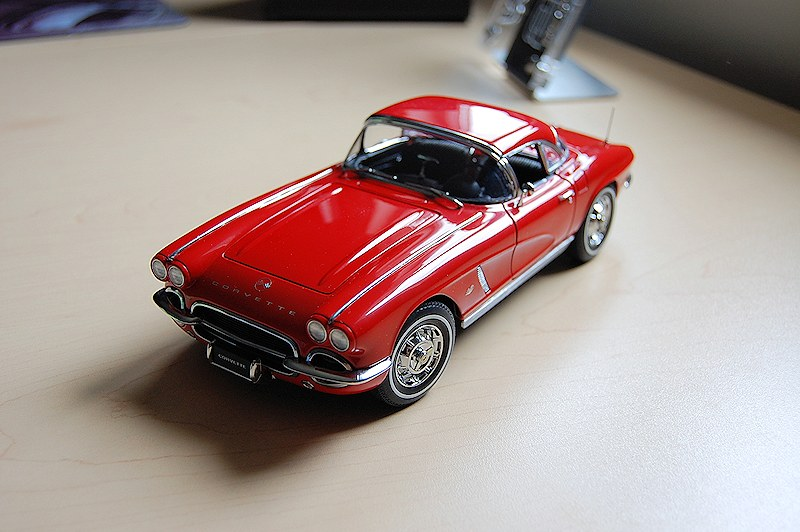 corvette_196215