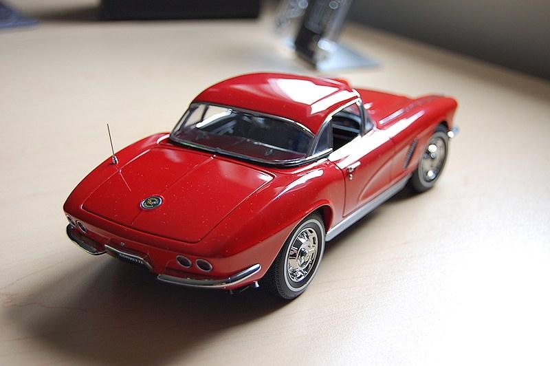 corvette_196218