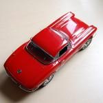 corvette_196219