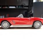 corvette_19622