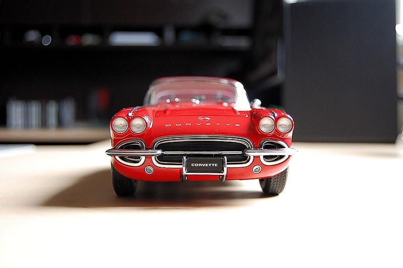 corvette_19623