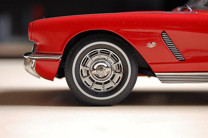 corvette_19625