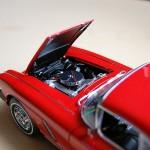 corvette_19629