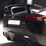 lexuslfa_nurburgring15