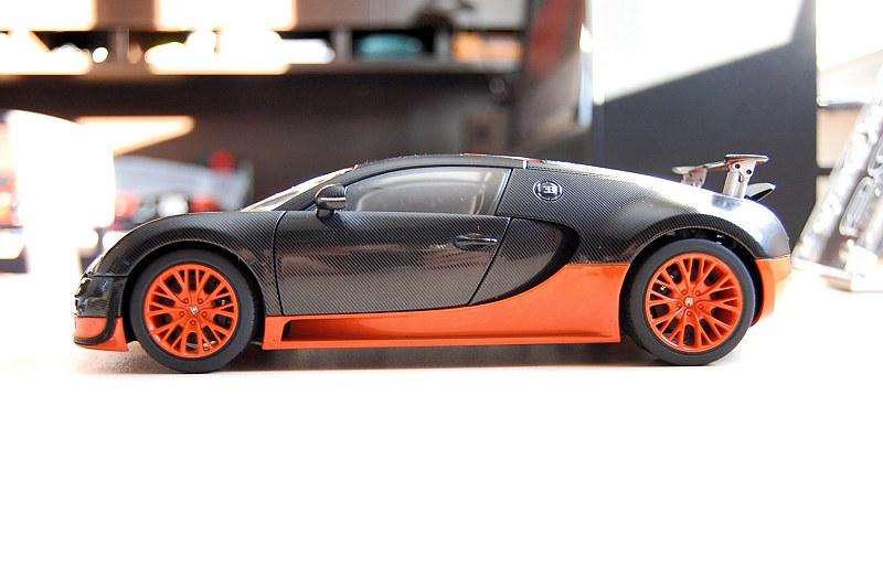 bugatti_supersportwrc