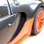 bugatti_supersportwrc13