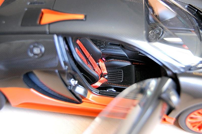 bugatti_supersportwrc19