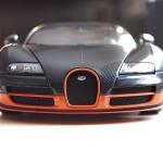 bugatti_supersportwrc2
