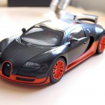bugatti_supersportwrc22
