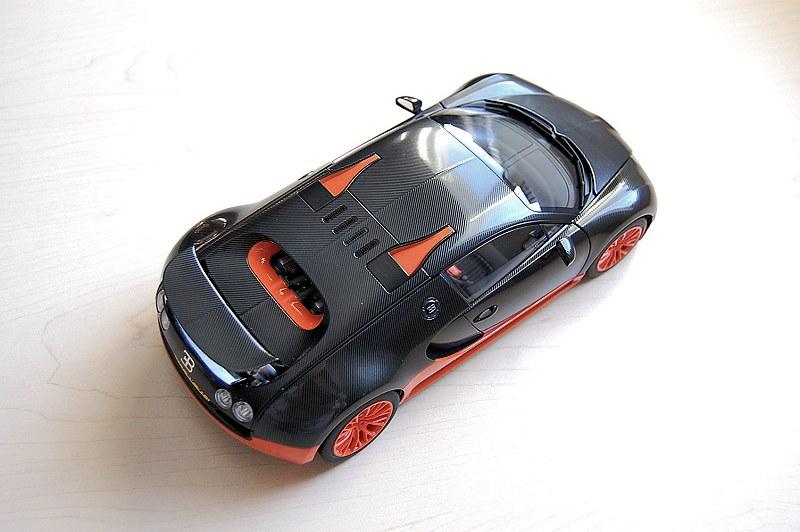 bugatti_supersportwrc26