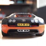 bugatti_supersportwrc3