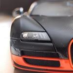 bugatti_supersportwrc7