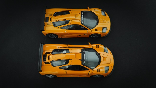 mclaren f1 lm interior. details aside i always felt the ut version misrepresented f1 in regards to overall shape actual car has so much more curvature and surface mclaren lm interior u