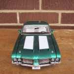 Oldsmobile_ 422Cutlass4