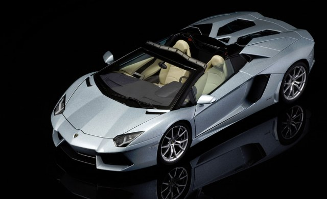 ld_Aventador LP700-4 Roadster10