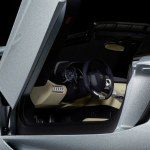 ld_Aventador LP700-4 Roadster15