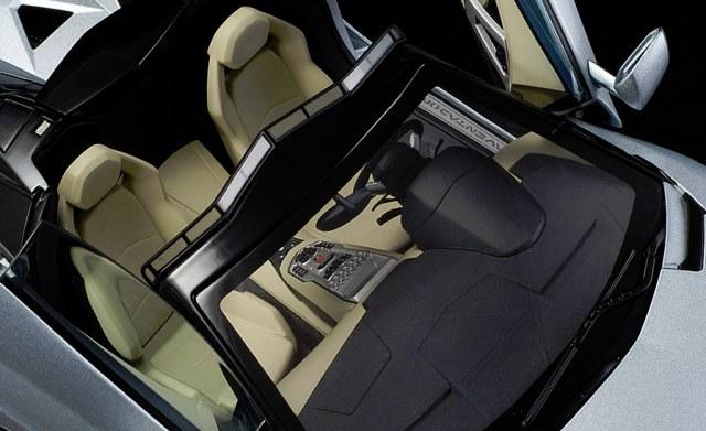 ld_Aventador LP700-4 Roadster18
