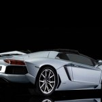 ld_Aventador LP700-4 Roadster2