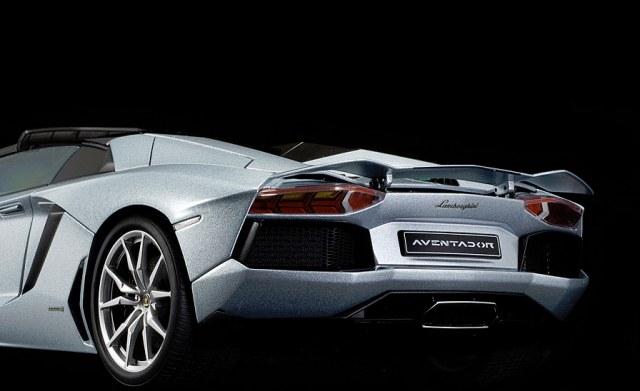 Ld_Aventador LP700 4 Roadster21 ...