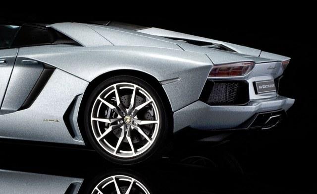 ld_Aventador LP700-4 Roadster22