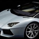 ld_Aventador LP700-4 Roadster23