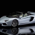 ld_Aventador LP700-4 Roadster5