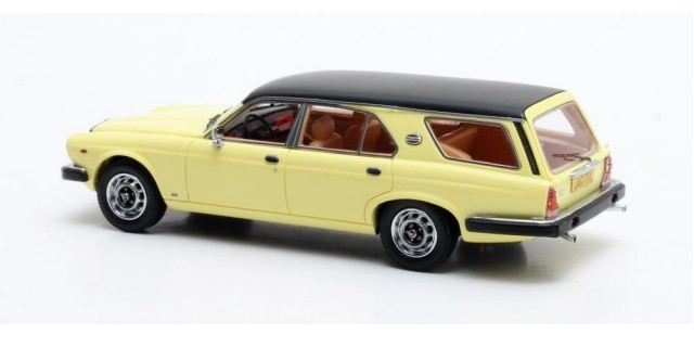 new car releases march 2015Matrix Scale Models New Releases for March 2015  DiecastSocietycom