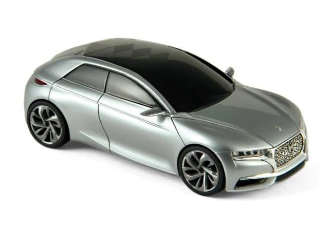 norev new models for january/february 2015 • diecastsociety