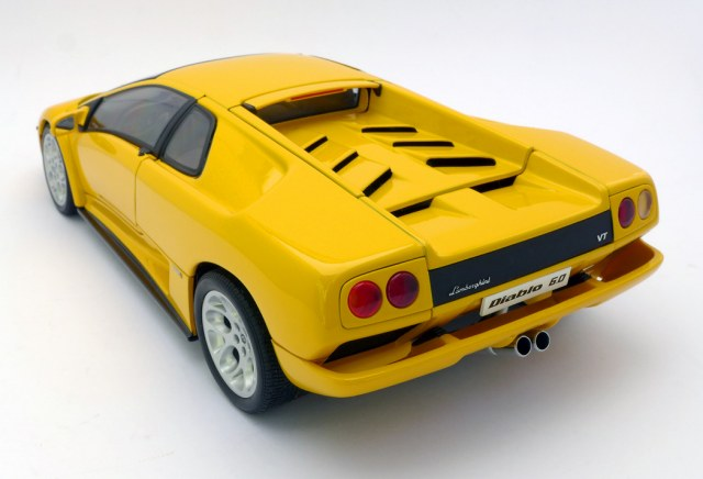Diecast Model Photography Tips Tricks Diecastsociety