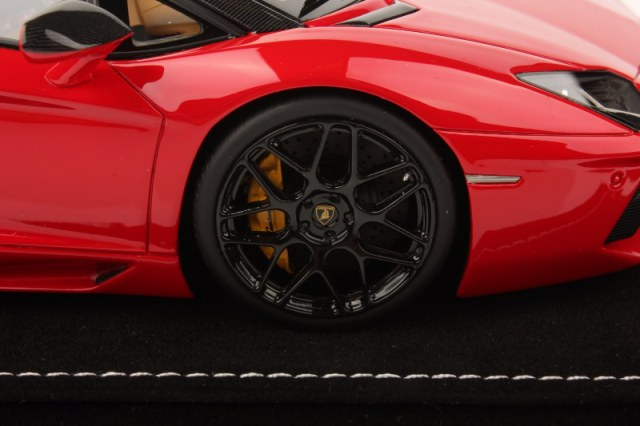 New Special Editions From Mr Collection Ferrari